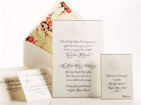 Wedding Attire Invitation Etiquette by Dress Code On Wedding Invitation Yourweek C8f953eca25e