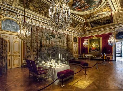 versailles dining room versailles paris pinterest 17 best images about chateau de versailles on pinterest