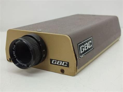 surveillance cameras on pinterest 20 pins surveillance camera vintage google search rocky horror