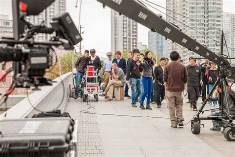 film production university china shoot in china full service production house