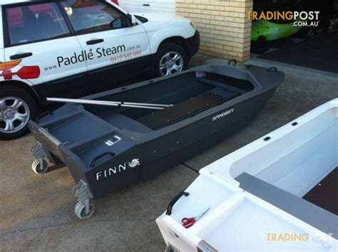 catamarans for sale sydney catamaran hull dinghy tender with retractable wheels