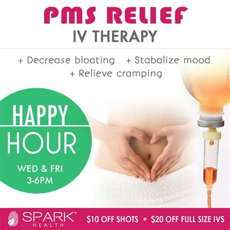 Iv Therapy Detox by 11 Best Intravenous Therapies Myers Cocktail Images On