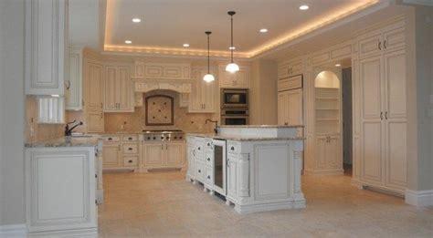 kitchen cabinets bridge nj 17 best ideas about kitchen cabinets wholesale on