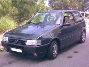 Fiat Ie Fiat Uno Turbo Mitula Cars 2016 2017 Best Cars Review