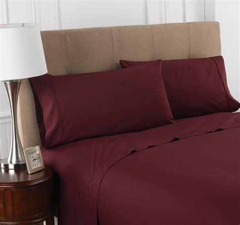 westpoint stevens comforter set westpoint stevens comforter set 28 images set 3