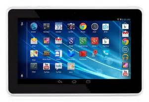 black friday tv specials hp s low cost 7 inch android tablet back at walmart for 99