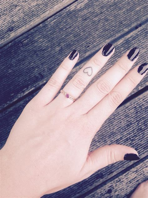rose ring tattoo wedding ring braided gold