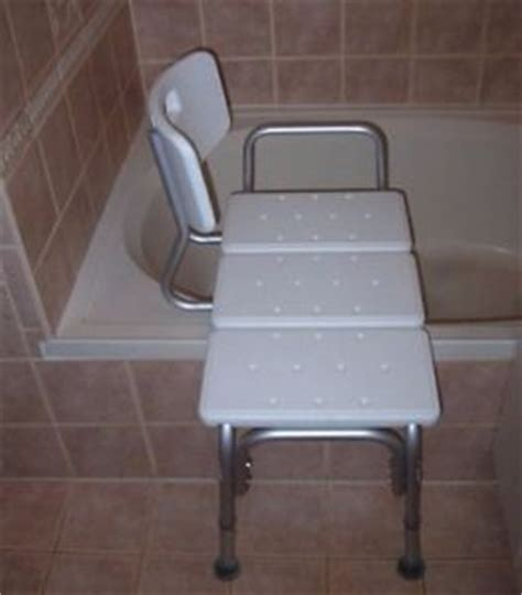 Bath Chairs For Elderly by Shower Chairs For Elderly Disabled Handicapped