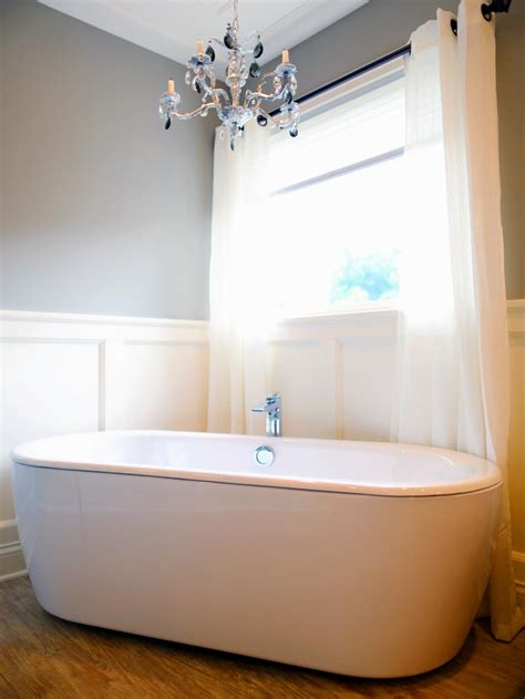 beautiful bathtubs pictures of beautiful bathtubs diy