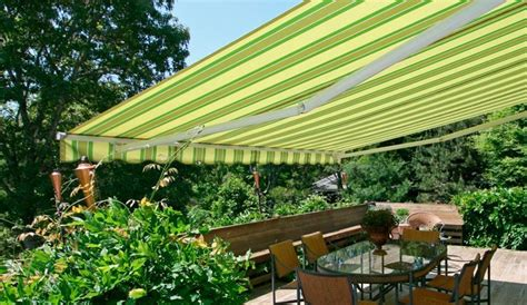 awnings worcester ma retractable awnings awnings shade and shutter systems