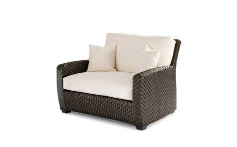 cheap cuddle couch cuddle chair and sofa for sale modern home interiors