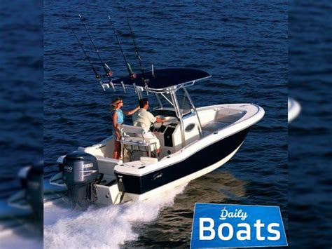 used scout boats for sale in nc scout boats 210 sportfish for sale daily boats buy