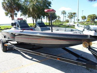 aluminum bass boats rated for 150 hp venture bass boat boats for sale