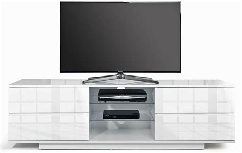 Tv Cabinet White Smf mda designs avitus white white tv stands