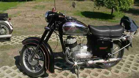 Jawa Motorrad Bilder by Jawa Motorrad Typ 356 175 Ccm Bestes Angebot