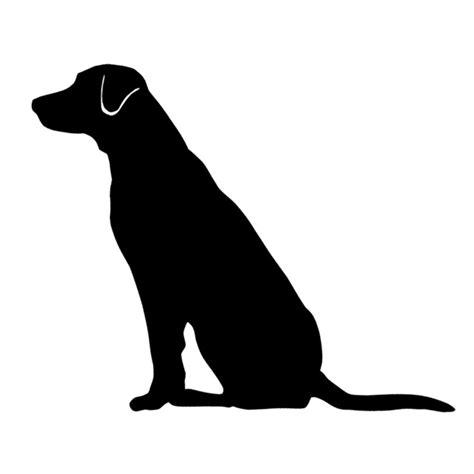 design lab outline labrador retriever tattoos i labrador retriever