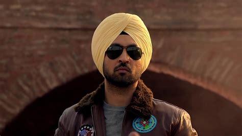actor singer diljit dosanjh biography songs movies diljit dosanjh making his impact in bollywood