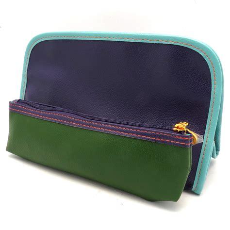 Estee Lauder Bag 1 estee lauder cosmetic makeup travel bag no box