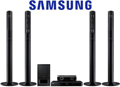 electronic goods samsung home theatre system ht