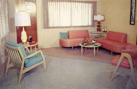 1950s Living Room Furniture Living Room Set 1950 S 60 S Remember