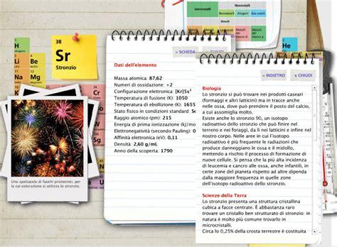 tavola degli elementi interattiva tavola periodica degli elementi interattiva tissy tech