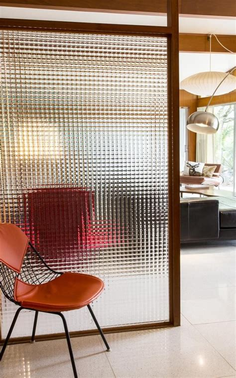 partition walls for home best 25 glass partition ideas on pinterest glass