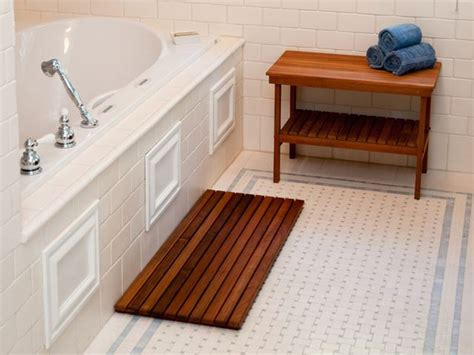 teak shower bench teak shower bench and black mold house design and office