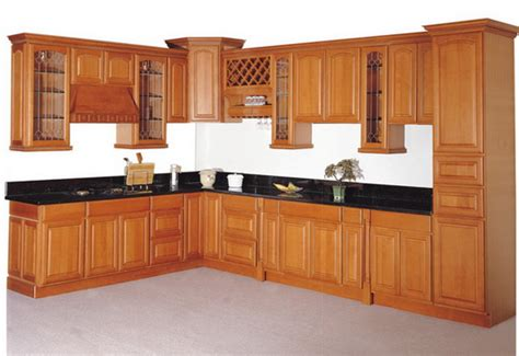 high quality kitchen cabinets high quality kitchen cabinets from china