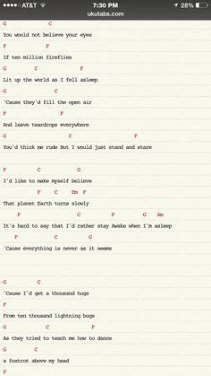 ugly pattern lyrics 1000 images about ukulele dude on pinterest ukulele