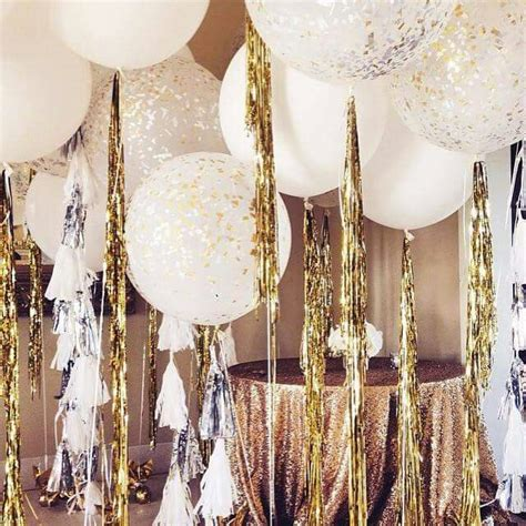 Wedding Anniversary Balloon Ideas by 50th Wedding Anniversary Decorations Quotemykaam