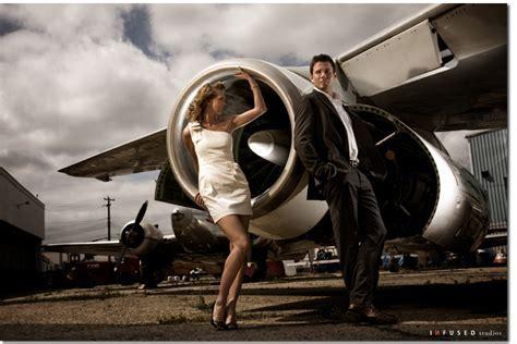 Helena   Jason :: CouplesTake your Best Shot (Edmonton