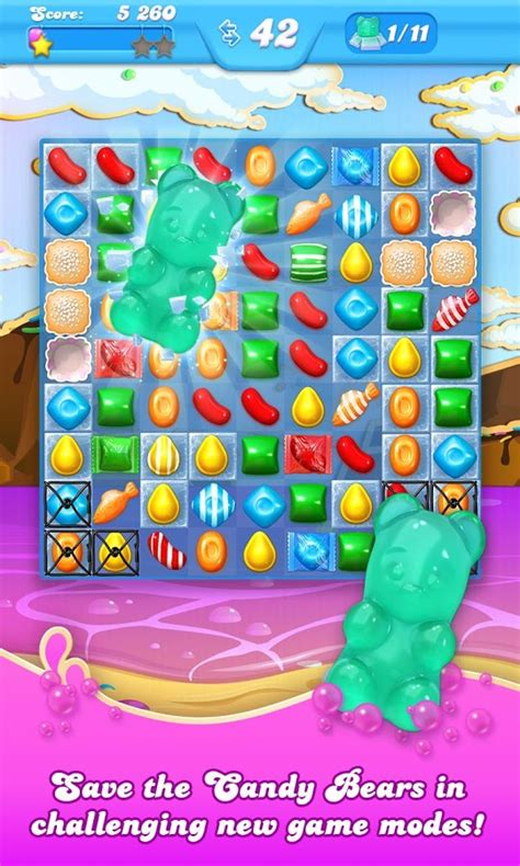 download candy crash soda moded game | Download Mobile Apps