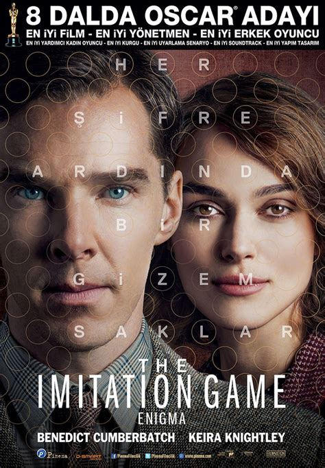 enigma film director the imitation game enigma the imitation game dram