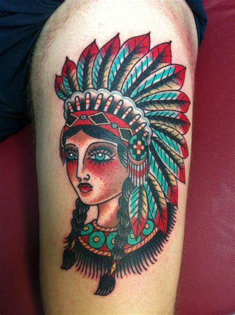 traditional indian tattoo designs 535 best american traditional tattoos images on