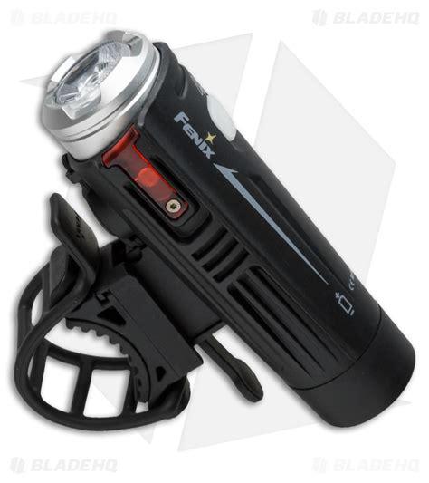 cree xl fenix bc21r rechargeable bike flashlight cree xl l2 t6