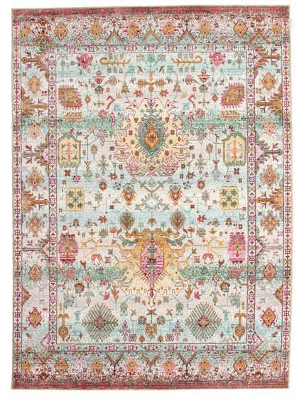 tappeti rugvista oltre 25 fantastiche idee su tappeti moderni su