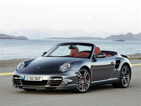 porsche convertible porsche 911 turbo cabriolet for sale ruelspot com
