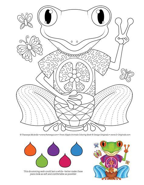 Design Originals Coloring Books design originals coloring books coloring pages