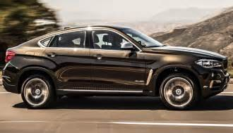 new 2016 bmw x6 review release date auto fave