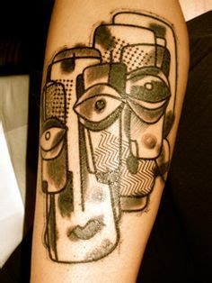 tattoo culture nyc abstract tattoos on pinterest abstract tattoo designs