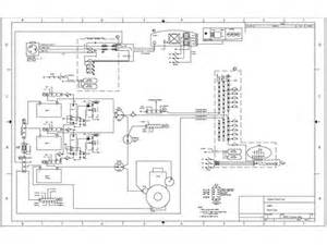 wiring diagram for sea 220 wiring get free image about wiring diagram