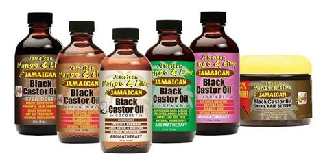 does jamaican mango and isla grow hair fast jamaican mango lime quot black castor oil quot locs