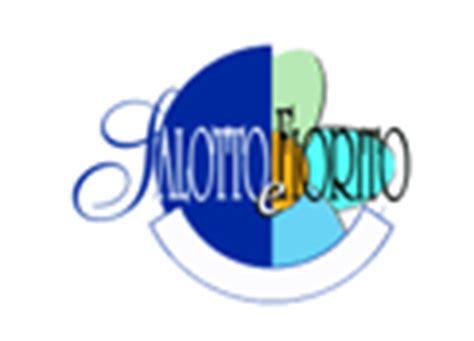 salotto e fiorito rivoli agenzie formative citt 224 metropolitana di torino