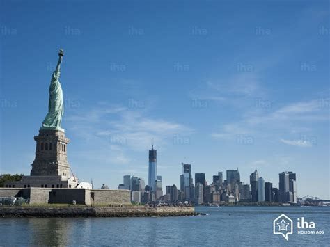 new york new york rentals in a house for your vacations with iha direct