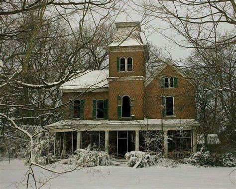 Nashville Haunted Houses by 17 Best Images About Abandonded Or Haunted On
