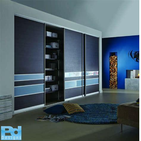 styles    choose  wardrobe doors pd designs