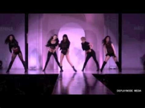 On The Floor Choreography by Ft Pitbull On The Floor Choreography 187 Mattsteffanina Hip Hop