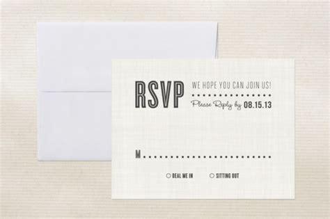 amazing rsvp online wedding invitation wording for online