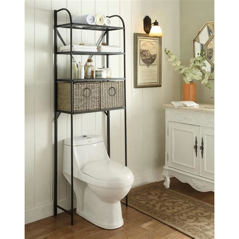 amazon bathroom furniture preview bathroom cabinets over toilet cabinet shelves