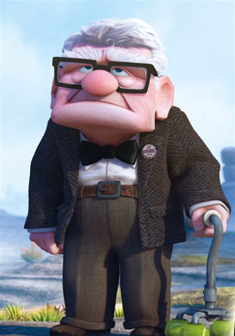film up characters awesome 3d animation film characters for your inspiration
